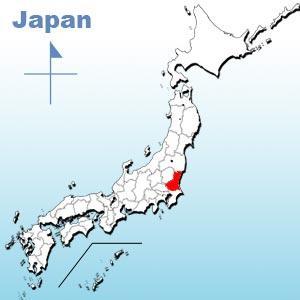 japanmap_ibaraki