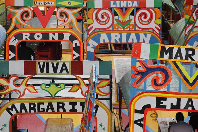 xochimilco_trajineras_color_boat_2